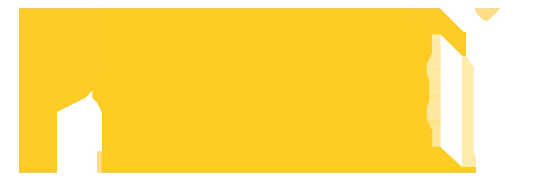 Locate It